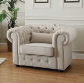 Savonburg Chair Available Online in Dallas Fort Worth Texas