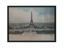 French View Wall Art Available Online in Dallas Fort Worth Texas