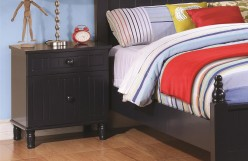 Coaster Zachary  Night Stand Available Online in Dallas Fort Worth Texas