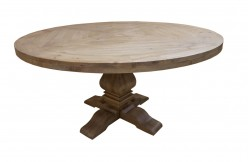 Coaster Florence Natural Dining Table Available Online in Dallas Fort Worth Texas
