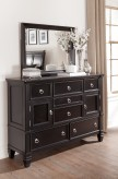 Ashley Greensburg Dresser Available Online in Dallas Fort Worth Texas