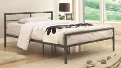Coaster Ernest Twin Bed Available Online in Dallas Fort Worth Texas