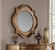 Homelegance Chambord Wall Mirror Available Online in Dallas Fort Worth Texas
