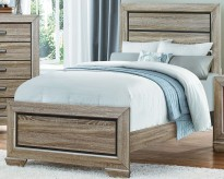 Homelegance Beechnut Twin Bed Available Online in Dallas Fort Worth Texas