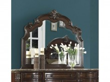 Homelegance Antoinetta Mirror Available Online in Dallas Fort Worth Texas