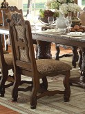 Homelegance Thurmont Side Chair Available Online in Dallas Fort Worth Texas