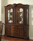 Homelegance Thurmont Buffet & H... Available Online in Dallas Fort Worth Texas