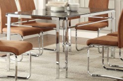 Homelegance Watt Dining Table Available Online in Dallas Fort Worth Texas
