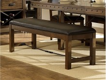 Homelegance Urbana Burnished Br... Available Online in Dallas Fort Worth Texas