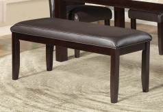 Homelegance Festus Dark Cherry ... Available Online in Dallas Fort Worth Texas