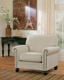 Milari Chair Available Online in Dallas Fort Worth Texas