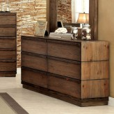 Coimbra Dresser Available Online in Dallas Fort Worth Texas