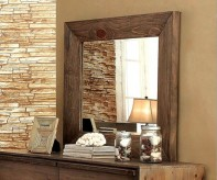 Coimbra Mirror Available Online in Dallas Fort Worth Texas