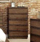 Coimbra  Chest Available Online in Dallas Fort Worth Texas
