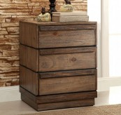 Coimbra Night Stand Available Online in Dallas Fort Worth Texas