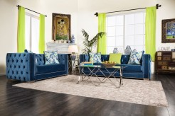 Salvador Sofa & Loveseat Set Available Online in Dallas Fort Worth Texas