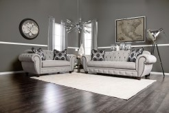 Viviana Sofa & Lovseat Set Available Online in Dallas Fort Worth Texas