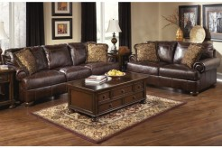 Axiom 2pc Sofa and Loveseat Set Available Online in Dallas Fort Worth Texas