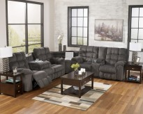 Ashley Acieona 3pc Recliner Sec... Available Online in Dallas Fort Worth Texas