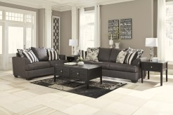 Ashley Henning 3pc Coffee Table Set Available Online in Dallas Fort Worth Texas