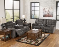 Woodboro 3pc Coffee Table Set Available Online in Dallas Fort Worth Texas