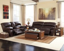 Ashley Merihill 3pc Coffee Table Set Available Online in Dallas Fort Worth Texas