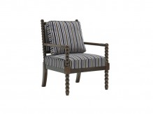 Ashley Navasota Regal Accent Chair Available Online in Dallas Fort Worth Texas