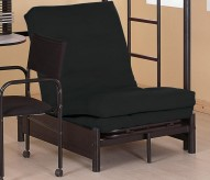 Coaster Twin Futon Workstation ... Available Online in Dallas Fort Worth Texas