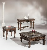 Ashley Casa Mollino 3pc Coffee Table Set Available Online in Dallas Fort Worth Texas