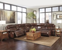 Cross Island 3pc Coffee Table Set Available Online in Dallas Fort Worth Texas