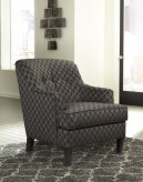 Ashley Aquaria Barley Accent Chair Available Online in Dallas Fort Worth Texas