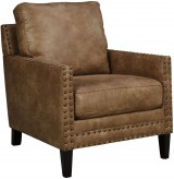 Ashley Malakoff Barley Accent C... Available Online in Dallas Fort Worth Texas