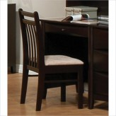 Coaster Phoenix Kids Desk Chair Available Online in Dallas Fort Worth Texas
