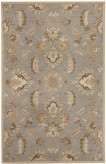 Ashley Flannigan Sage Green Medium Rug Available Online in Dallas Fort Worth Texas