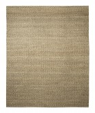 Ashley Textured Tan & White Large Rug Available Online in Dallas Fort Worth Texas