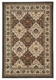 Ashley Farber Spice Medium Rug Available Online in Dallas Fort Worth Texas