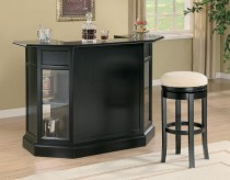 Inwood Bar Unit Available Online in Dallas Fort Worth Texas