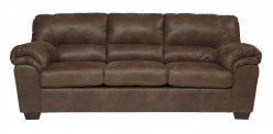 Bladen Coffee Sofa Available Online in Dallas Fort Worth Texas
