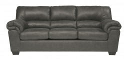 Bladen Slate Sofa Available Online in Dallas Fort Worth Texas