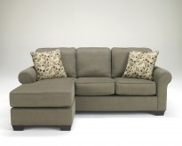Danely Sofa Chaise Available Online in Dallas Fort Worth Texas