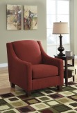 Ashley Maier Sienna Accent Chair Available Online in Dallas Fort Worth Texas