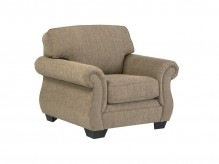 Ashley Tailya Chair Available Online in Dallas Fort Worth Texas