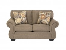Ashley Tailya Loveseat Available Online in Dallas Fort Worth Texas