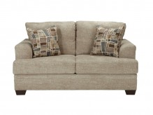 Barrish Loveseat Available Online in Dallas Fort Worth Texas