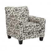 Brindon Accent Chair Available Online in Dallas Fort Worth Texas