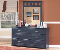Leo Dresser Available Online in Dallas Fort Worth Texas