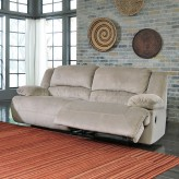 Ashley Toletta Power Reclining Sofa Available Online in Dallas Fort Worth Texas
