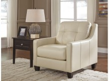 Ashley O'Kean Chair Available Online in Dallas Fort Worth Texas