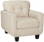 Ashley Drasco Chair Available Online in Dallas Fort Worth Texas