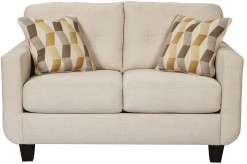 Ashley Drasco Loveseat Available Online in Dallas Fort Worth Texas